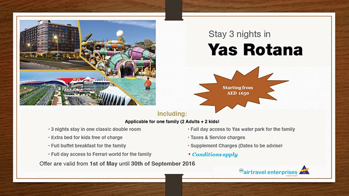 yasrotana-travel-offers